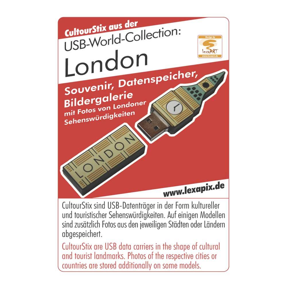London-Big-Ben-Souvenir-USB-Datentraeger-Schluesselanhaenger-Bildergalerien-cultourstix-lexapix