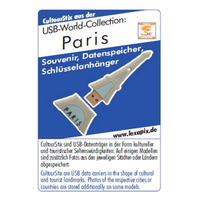 Paris-Frankreich-Souvenir-USB-Datentraeger-Schluesselanhaenger-cultourstix-lexapix