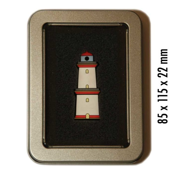 Leuchtturm-Deutschland-Souvenir-USB-Datentraeger-Schluesselanhaenger-Bildergalerien-cultourstix-lexapix
