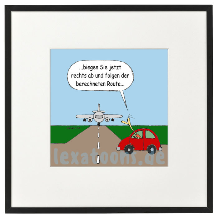 lexatoons-gerahmte-cartoons-navi