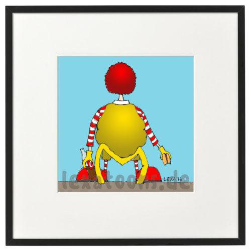 lexatoons-gerahmte-cartoons-ronnie-mcdonie