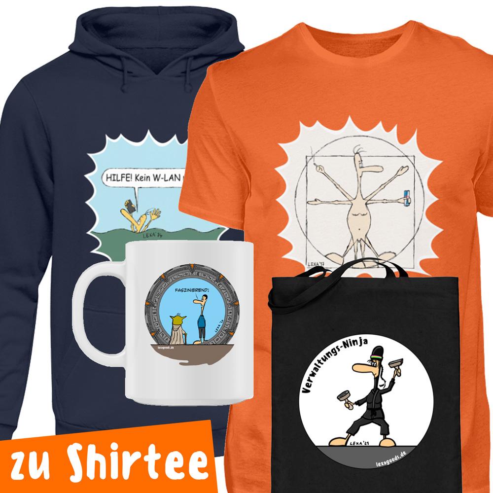 zu shirtee.com